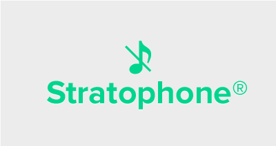 Stratophone®