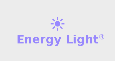 Energy Light®